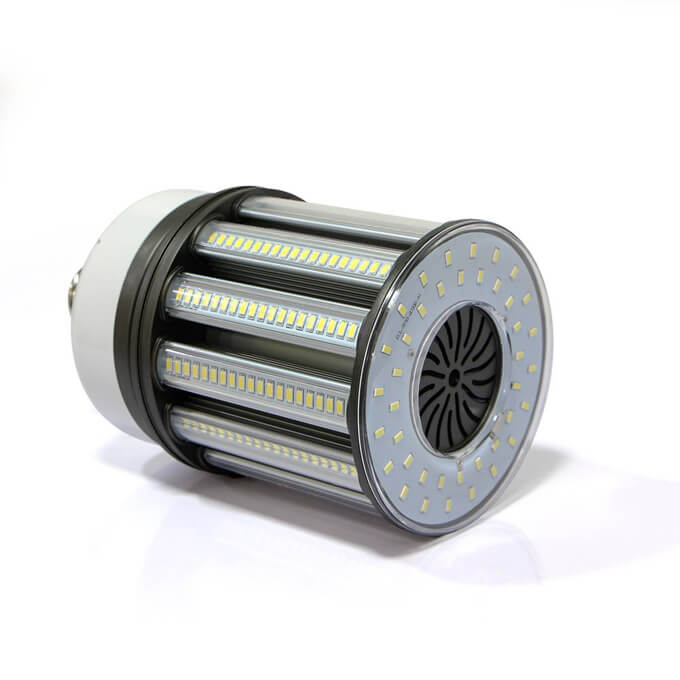 daylight 80w 120w high power led corn bulb-02