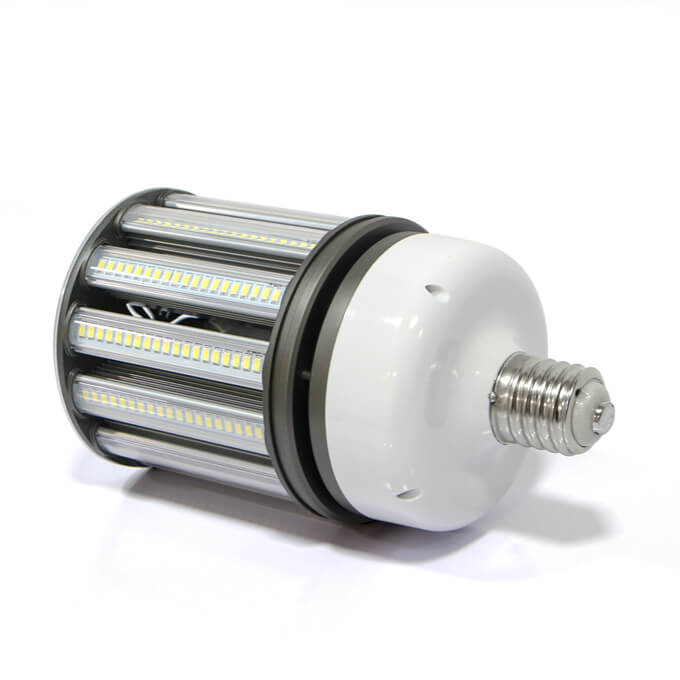 daylight 80w 120w high power led corn bulb-03