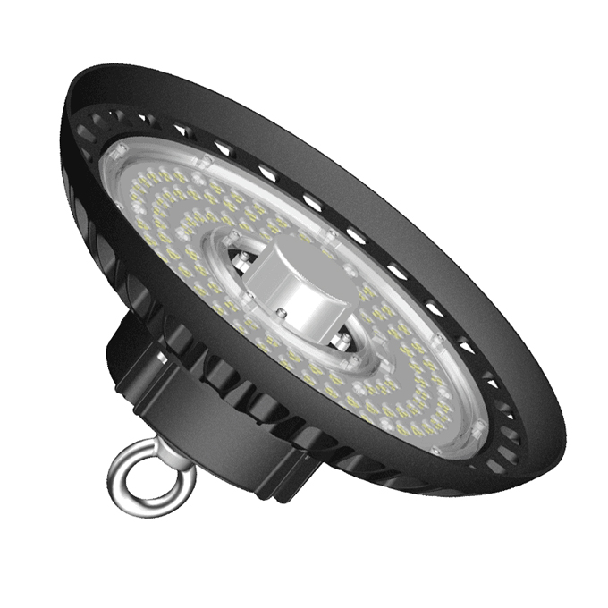 e series ufo highbay light-01