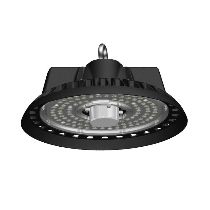e series ufo highbay light-03