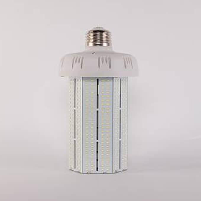 ETL 2835系列120W LED玉米灯-02