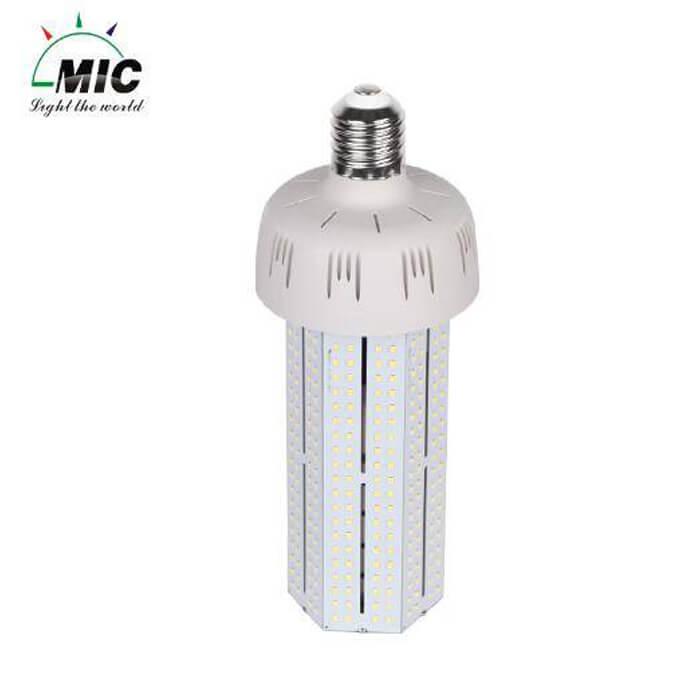ETL 2835系列80W LED玉米灯-02