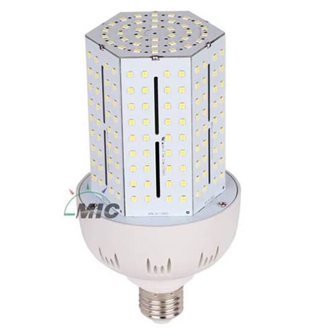 full spiral style, LED corn light bulb-02