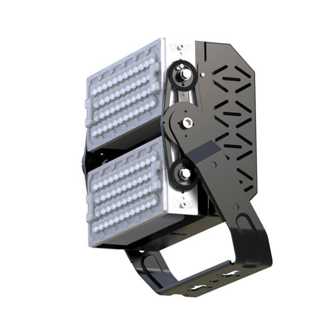 g-a series 240w led flood light-01