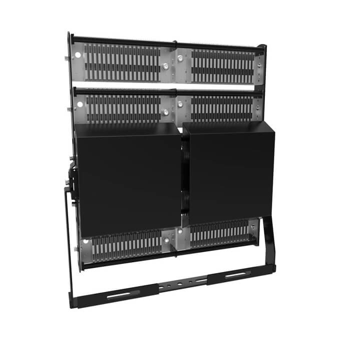 g series 1200w led flood light-02
