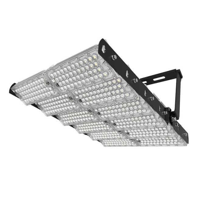 g series 1500w led flood light-01