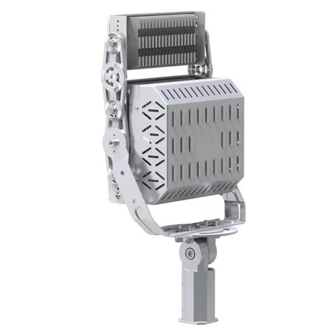 G系列360W LED路灯-02