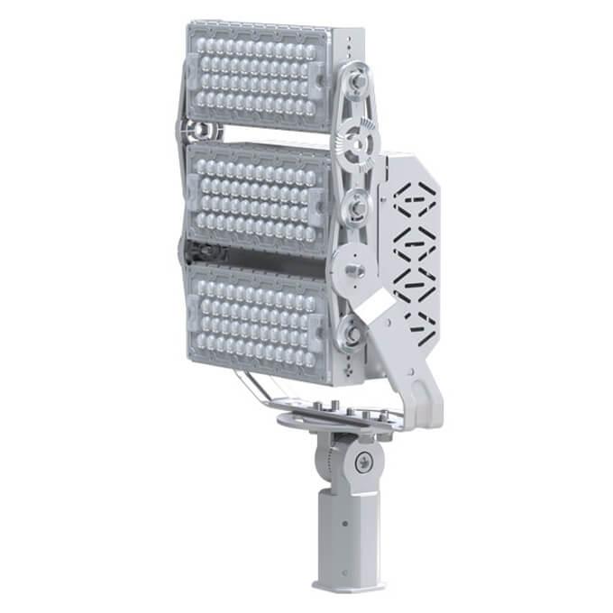 G系列360W LED路灯-03
