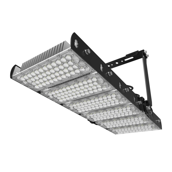g series 720w led flood light-02