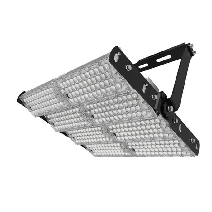 g series 960w led flood light-01