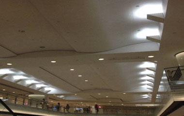 hk shopping mall of whampoa garden-thum