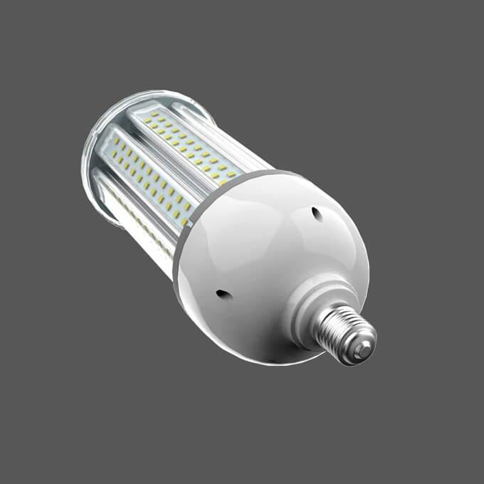 ip65 waterproof 45w 50w led corn bulb light-03