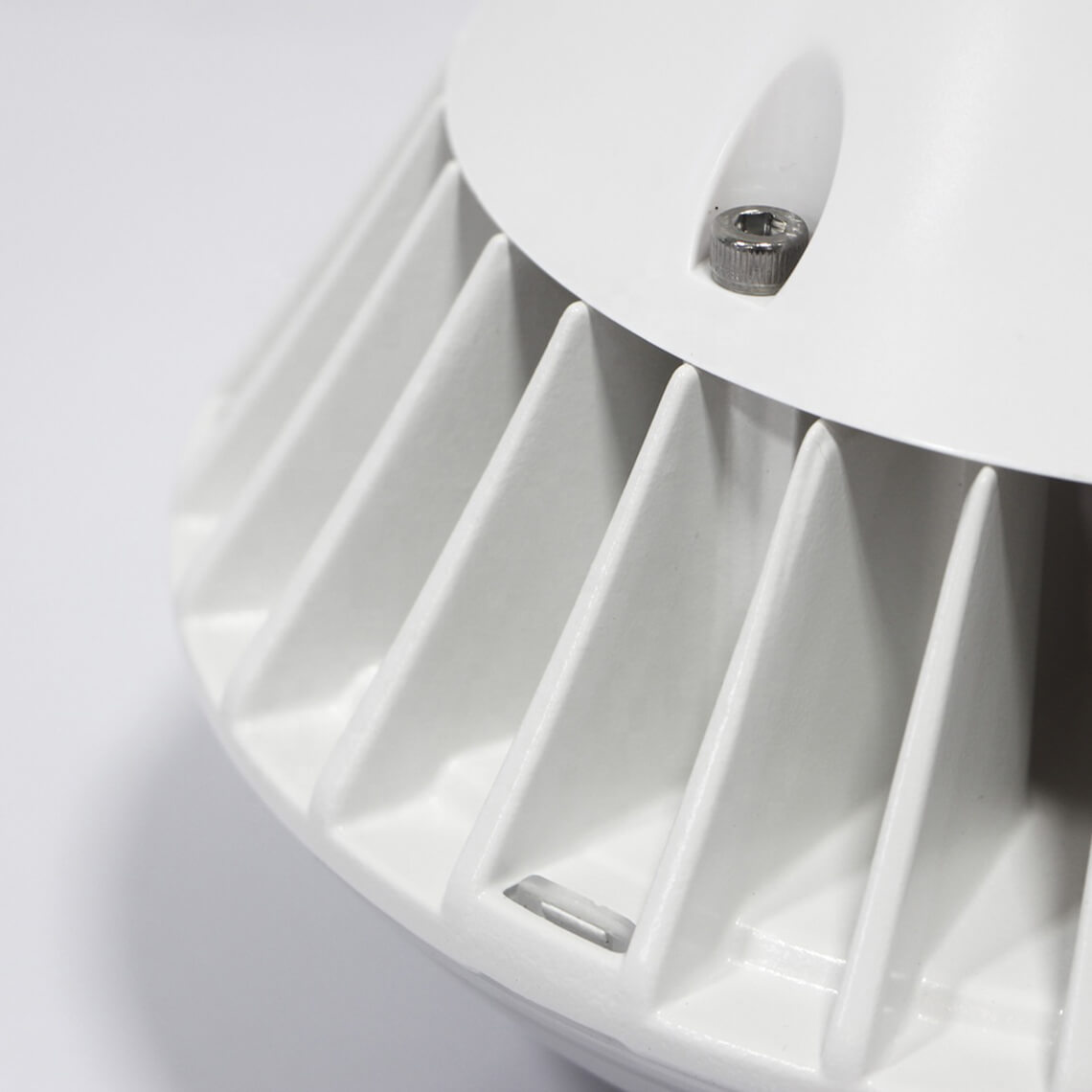 led bulb par light-detail-2