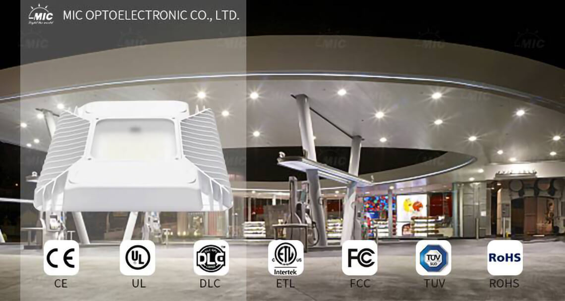 led canopy light-detail-01