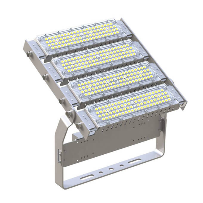 led flood light 240w-01