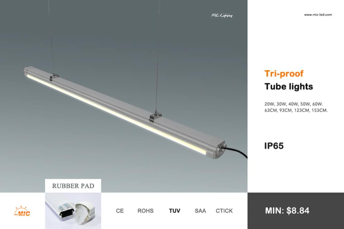 led tube light-detail-01