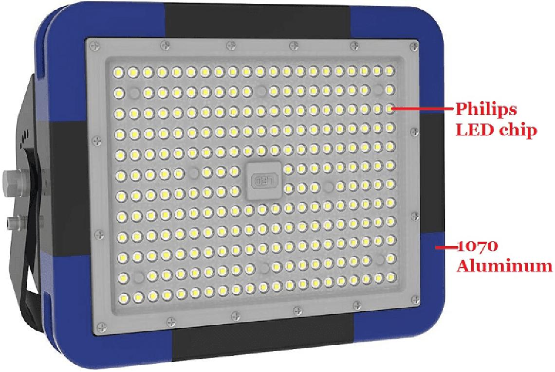 m series flood light-detail-1