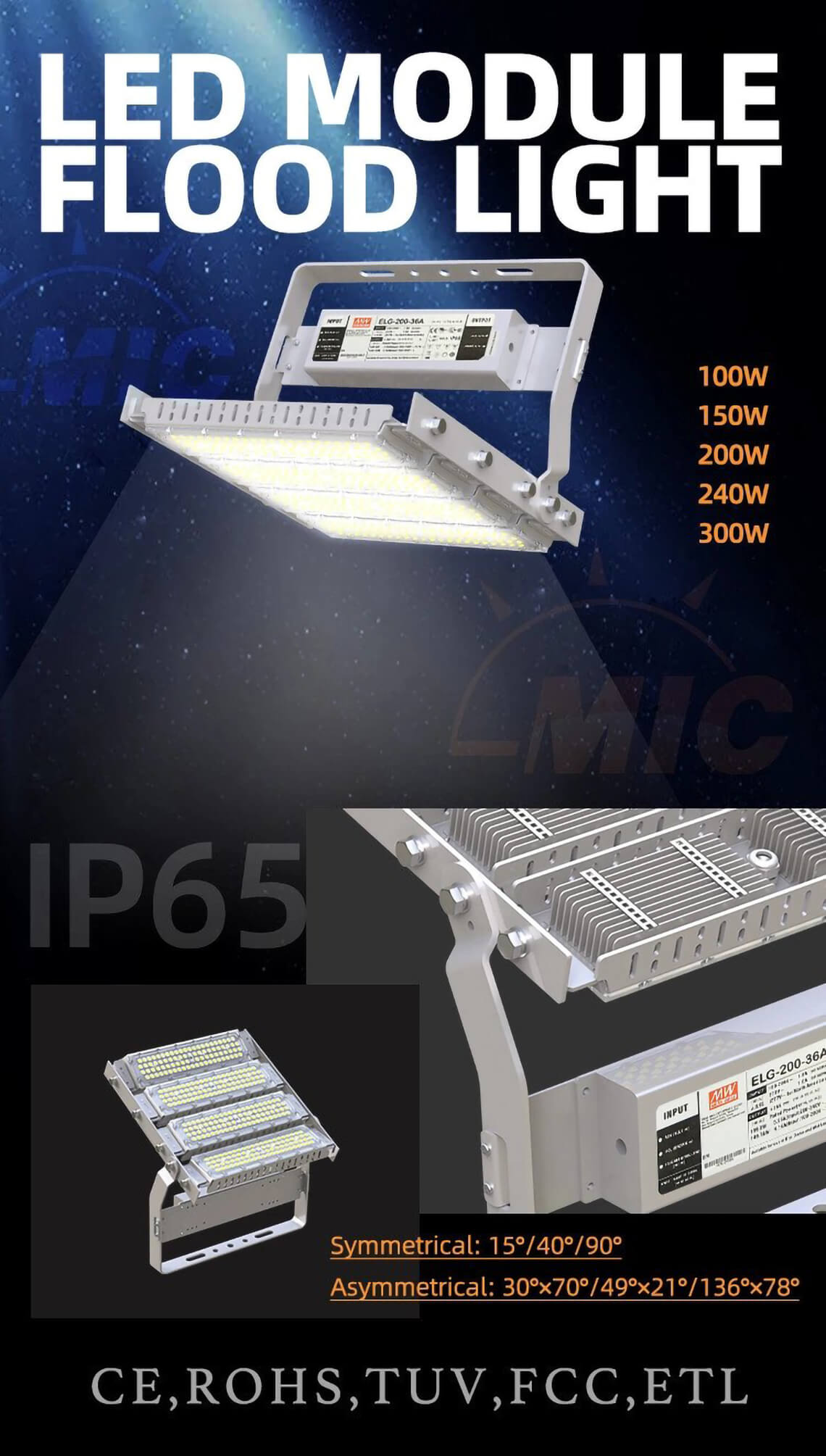 m series flood light-detail-7