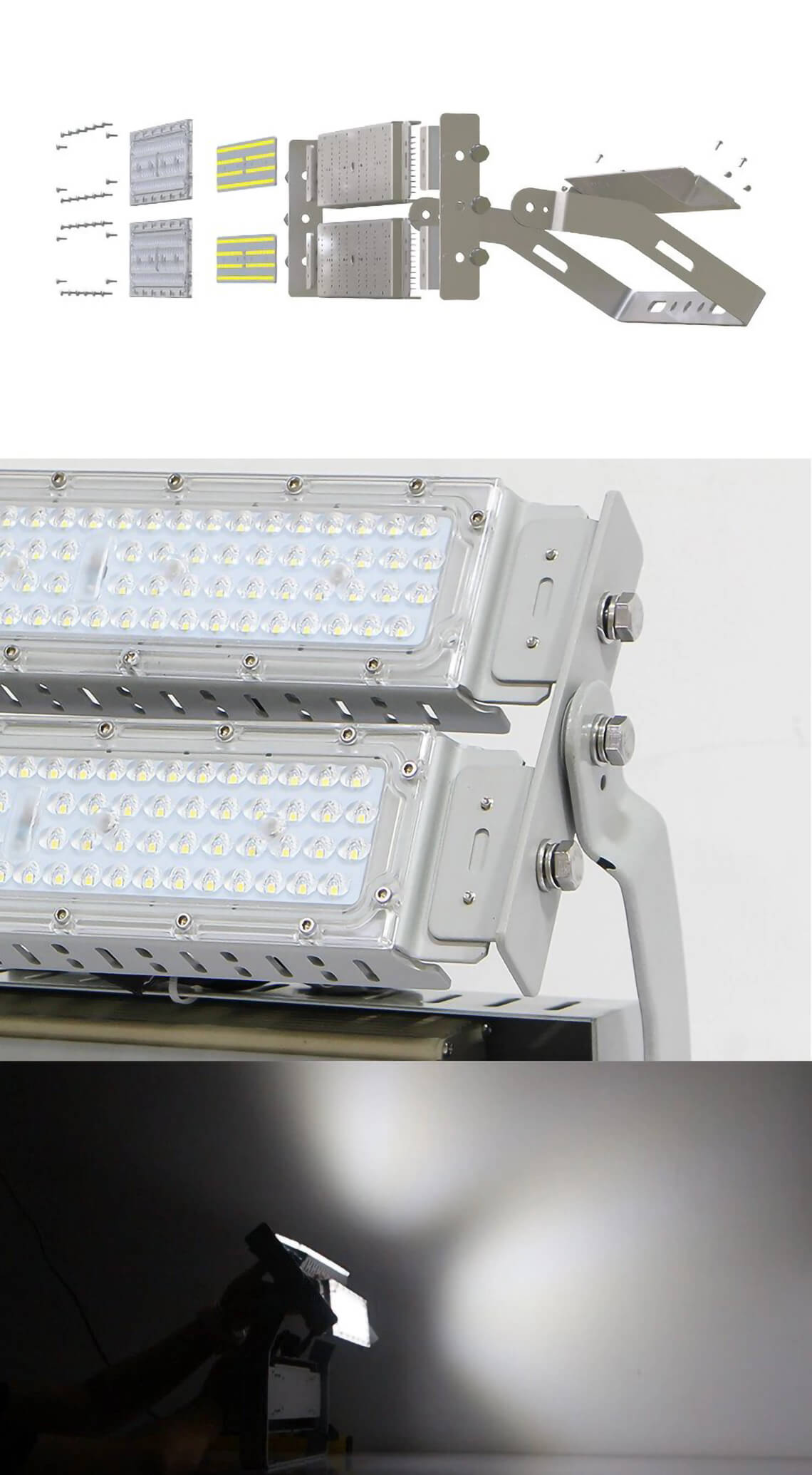 m series flood light-detail-8