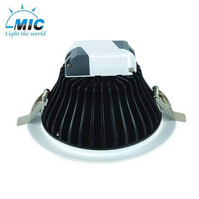 mdl-4c 12w 20w 30w downlight-02