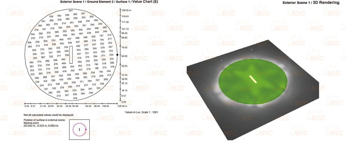 mfl-g480高桅泛光灯细节2