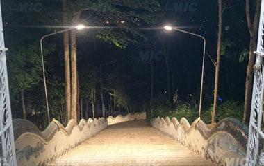 mic led泛光灯和led路灯4