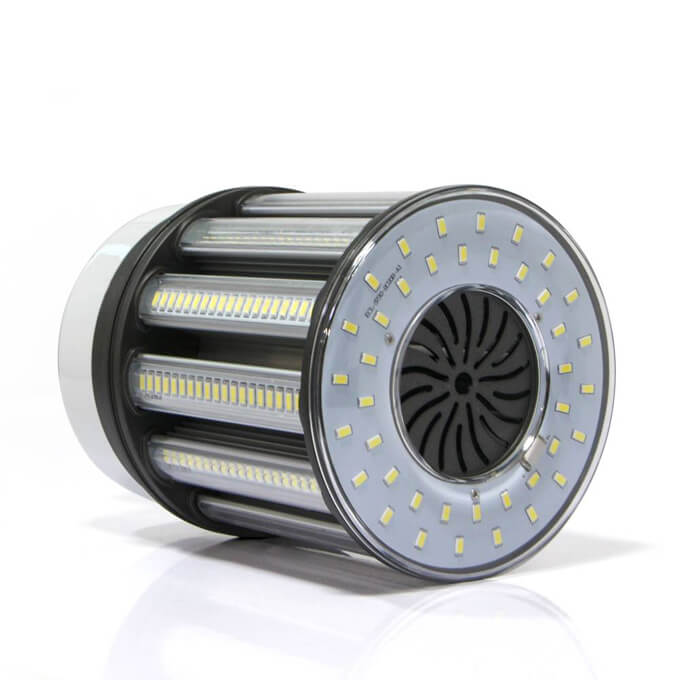 outdoor e39 e40 street light 80w 100w led corn bulb-02