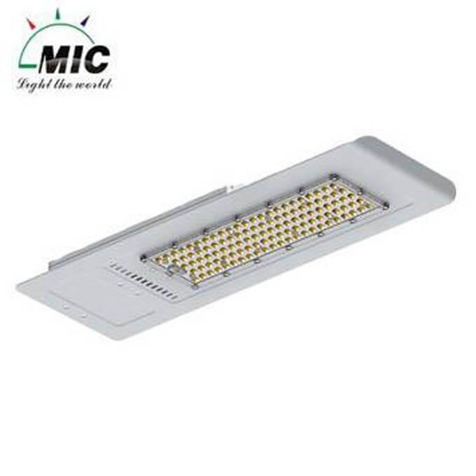 s series 120w street lamp-01