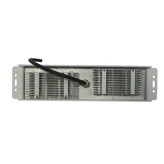 street light led flood light module-04
