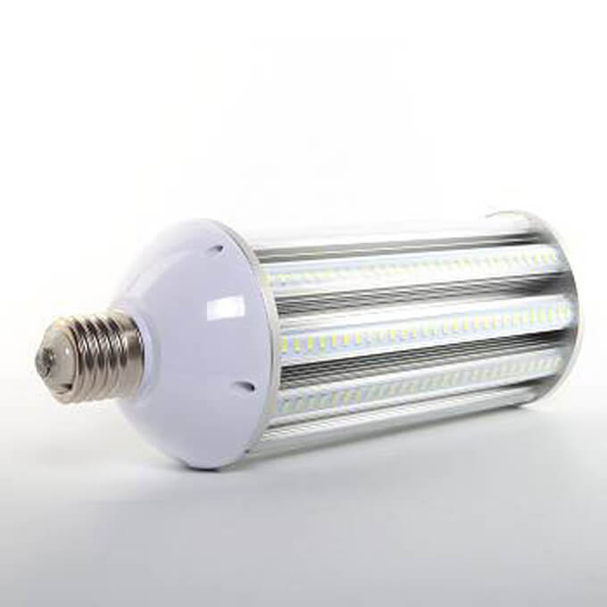 waterproof series 120w corn lamp-02