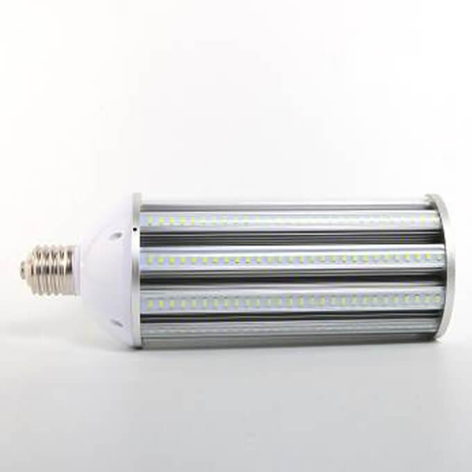waterproof series 120w corn lamp-03