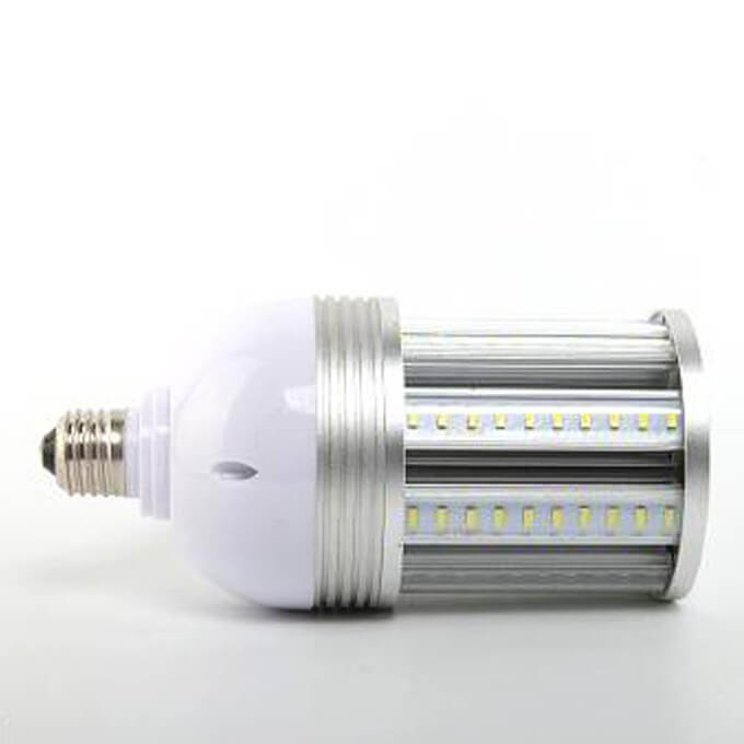 waterproof series 27w corn lamp-03