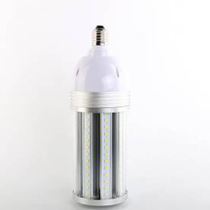 waterproof series 36w corn lamp-01