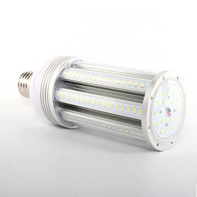 waterproof series 45w corn lamp-03