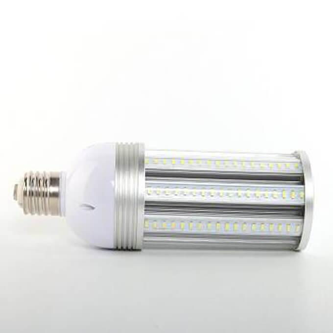 防水54w玉米灯-02