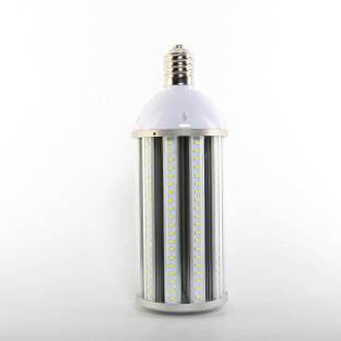 waterproof series 80w corn lamp-01