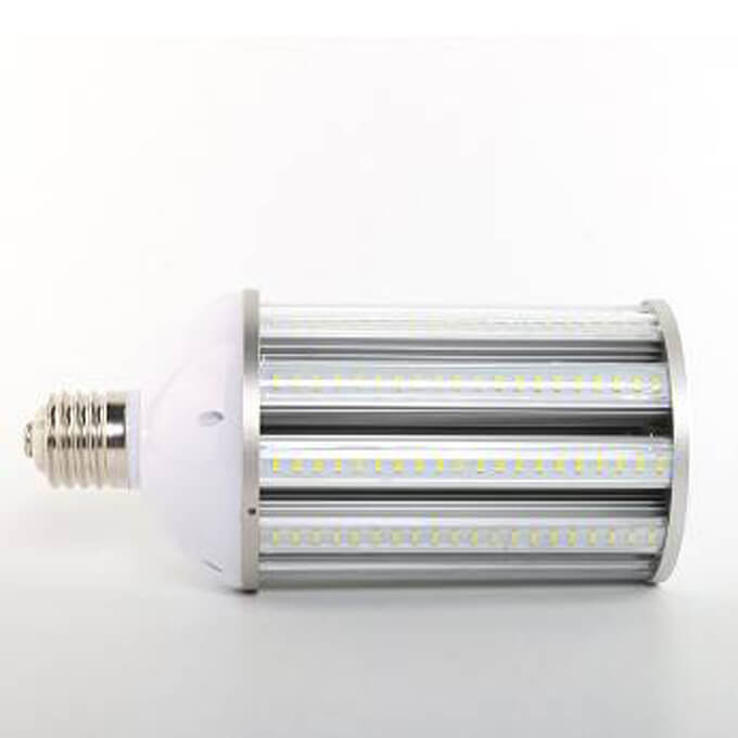 waterproof series 80w corn lamp-02